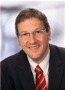 InterREC - international Real Estate Consulting Mag. (FH) Bernhard Lamprecht e.U. - interREC - international Real Estate Consulting Mag. (FH) Bernhard Lamprecht e.U.