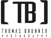 Ing. Thomas Brunner -  Thomas Brunner photography
