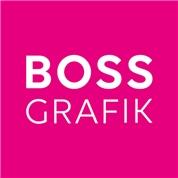 Sigrid Bostjancic - BOSS Grafik     Radetkystraße 16/2