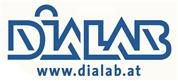 DIALAB Produktion und Vertrieb von chemisch-technischen Produkten und Laborinstrumenten Gesellschaft m.b.H. -  Dialab GmbH