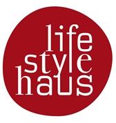 """Lifestyle Haus"" HandelsGmbH - Lifestyle Haus"