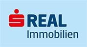 Sparkassen-Real-Service-Tirol- Realitätenvermittlungs-Gesellschaft m.b.H. - s REAL Tirol - Immobilienmakler
