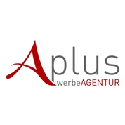 Andrea Nußbaumer -  Aplus Werbeagentur