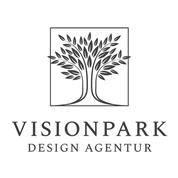 Christoph Thurner - Visionpark