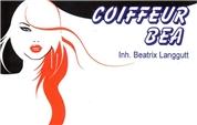 Beatrix Langgutt -  Coiffeur Bea