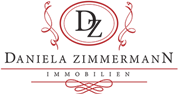 Daniela Zimmermann - Immobilienmakler
