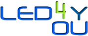 Irene Regner - Groß- und Eintzelhandel für energiesparende Beleuchtung -LEDs+Energiesparlampen