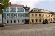 Martin Linninger -  Hotel Florianerhof Gasthof Erzherzog Franz Ferdinand
