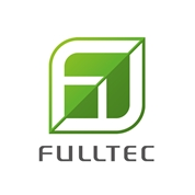 Fulltec GmbH