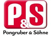 Herbert Pongruber - Pongruber & Söhne GbR