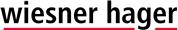 Wiesner-Hager Möbel Gesellschaft m.b.H.
