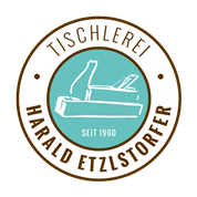 Harald Etzlstorfer - Tischlerei