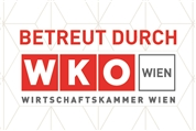 Suche KooperationspartnerInnen für Fußpflege-Institut in Wien Penzing