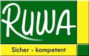 """""""RUWA"""" Spiel-Sport-Freizeitanlagen G.m.b.H. & Co.KG - RUWA, Ihr kompetenter Partner für Spielplatz, Park- und Freizeitanlagen"""