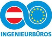 Mag. Dr. Gerhard Neuhuber -  G² - Ingenieurbüro für Geologie und Hydrogeologie