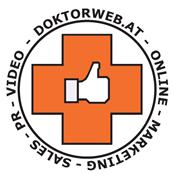 Fochler - Online Marketing Communications e.U. - DoktorWeb.at