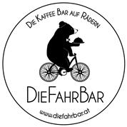 DieFahrBar OG