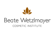 B.W. Cosmetic-Institute e.U. - Beate Wetzlmayer - Cosmetic Institute