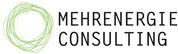 Mehrenergie Consulting OG