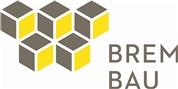 BREM BAU GmbH -  Baumeister