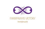 Carola Maria Victoria Angerer -  Farbpraxis Victory