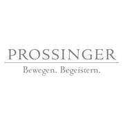 Manfred G. Prossinger Werbeagentur GmbH - Prossinger Werbeagentur GmbH