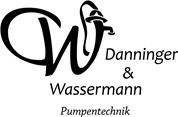 Danninger & Wassermann OG - Pumpentechnik