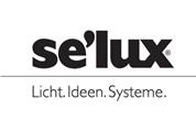 SELUX Lichtsysteme GmbH