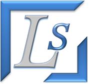 Singh Handels & Logistik e.U. -  Botendienst, Logistik, Kleintransporte, Übersiedlungen