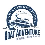 BACS Boat Adventure OG - Boat Adventure WACHAU