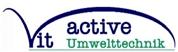 V.A. vit-active Umwelttechnik und Wasseraufbereitung GmbH