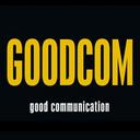 GOODCOM Kommunikation und PR e.U. - Agentur für Kommunikation und PR