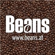 Beans Kaffeehandel OG -  Beans Kaffeespezialitäten