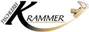 TISCHLEREI ROBERT KRAMMER GmbH - Tischlerei Robert Krammer GmbH.