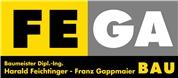 FEGA Bau GmbH -  Baumeister