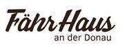 Jensch Gastronomiebetriebe e.U. - FährHaus an der Donau