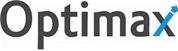 Optimax Finanz- und Versicherungsmanagement e.U. - Optimax Finanz- und Versicherungsmanagement e.U.