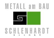 Schlenhardt Gesellschaft m.b.H.