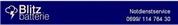 Özlem Yildirim - Blitzbatterie Notdienstservice