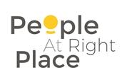 ParP - PeopleAtRightPlace e.U. -  Vienna - Istanbul - Brussels - Antalya