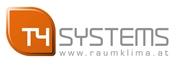 T4 Systems Umwelttechnik GmbH