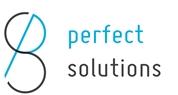 Ing. Christian Kügerl - perfect solutions