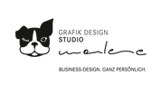 Marlene Schaufler - GRAFIK DESIGN STUDIO marlene