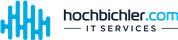 hochbichler.com - IT Services e.U.
