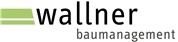 Ing. Herbert Wallner -  wallner baumanagement