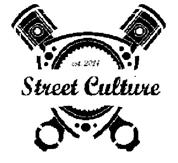 Street Culture, KFZ-Service und Mietwerkstatt e.U. - Street Culture, KFZ Service und Mietwerkstatt e.U