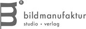 Mag. Robert Hübner - bildmanufaktur [studio + verlag]