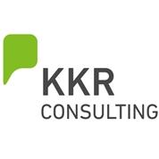 KKR Consulting e.U. - Unternehmensberatung