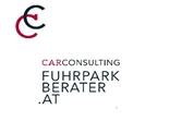 Car Consulting Leberl e.U. - Fuhrparkberater
