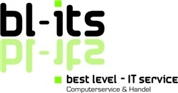 Lukas Herbert Tschofen - best level - IT service